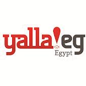 يلا خصومات مصر Yalla Egypt