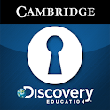 Cambridge Discovery Readers