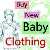 New Baby Clothing Store