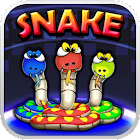 Snake Classic icon