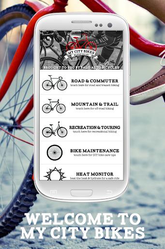 SEB Eesti on the App Store - iTunes - Apple