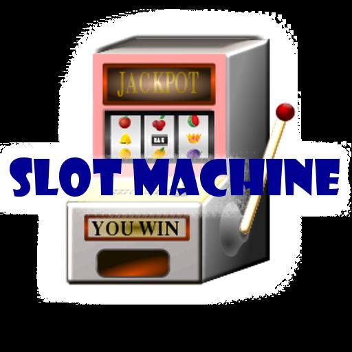 Slot machine eesti keeles triple crown champion poker