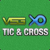 Tic & Cross
