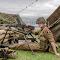 On Guard -British Tommy.jpg