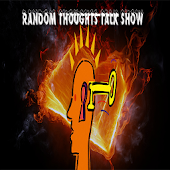 Random Thoughts Talk Show