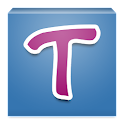 Tariffic - Auslandstelefonate icon