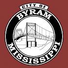 City of Byram icon