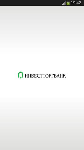 ITBank
