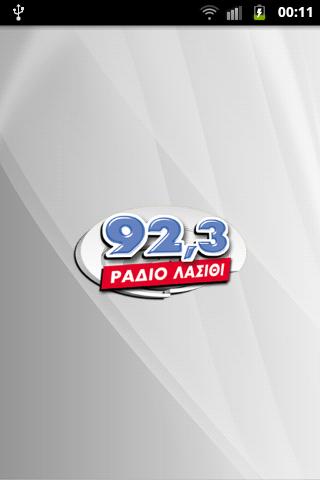 Radio Lasithi 92.3
