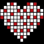 رسائل الحب ٢٠١٣