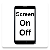 Screen On Off