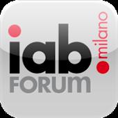 IAB Forum Milano 2012