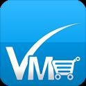 VirtueMart Admin icon