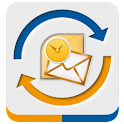 MyLink for Outlook logo