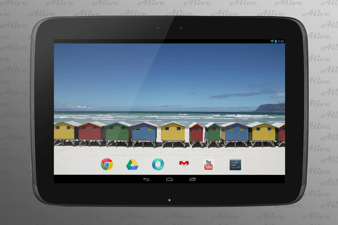 Plano de fundo video vivo hd apps para android no google for App para planos