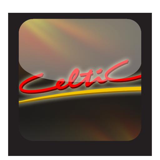 Cinéma Celtic Concarneau Icon