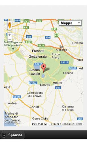 Eventi Roma Provincia