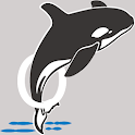 Orca Market icon