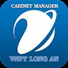 Longan.vnpt.vn Android App