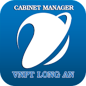 Cabinet Manager
