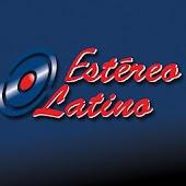 Estéreo Latino