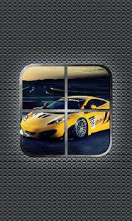 男生汽车益智遊戲免費下載
