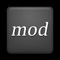 Inversos Modulares logo