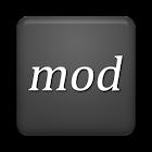 Inversos Modulares icon