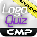 Logo Quiz Guide icon
