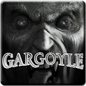 Gargoyle Live Wallpaper logo