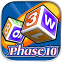 Phase 10 Dice™ icon