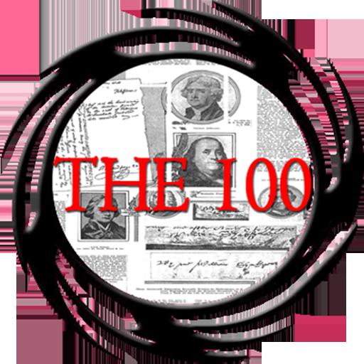 仙 ( 100 ) 教育 App LOGO-硬是要APP