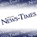 Whidbey News-Times logo