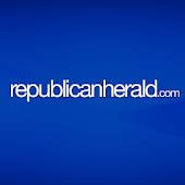 Pottsville Republican-Herald