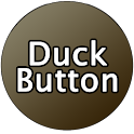 Duck Button Free logo