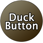 Duck Button Free