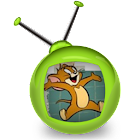 CartoonTV icon