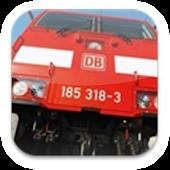 Tf-Portal DBSR