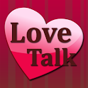 Love Talk [LITE] logo