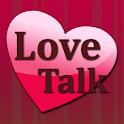 Love Talk [LITE] logo