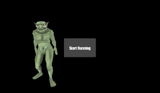 Goblin-Run 3