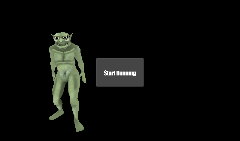 Goblin-Run 9