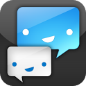 officetalk icon