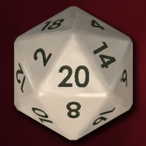 Dice Calculator for PC and MAC