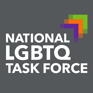 Natl LGBTQ Task Force