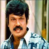 All in one Goundamani Tones