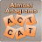 Almost Anagrams 2.3 Apk