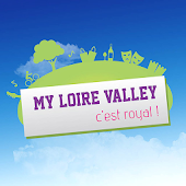 Val de Loire - My Loire Valley