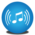 Interval Recognition-Ear Train icon