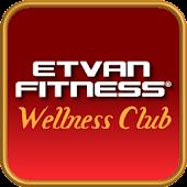Etvan Fitness